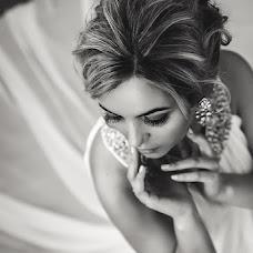 Wedding photographer Olga Khayceva (Khaitceva). Photo of 09.05.2015