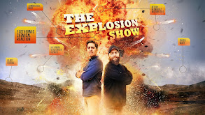 The Explosion Show thumbnail