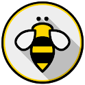 Spelling Bee - Learn and Play icon