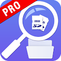 SD File Manager Pro icon