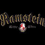 Ramstein Maibock