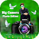 Download Big Camera Photo Editor : DSLR Photo Editor For PC Windows and Mac