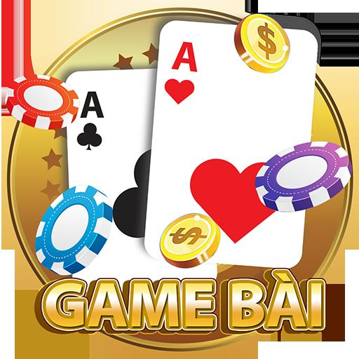 Game danh bai doi thuong – Game bai vip