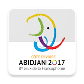 Abidjan 2017 Officiel