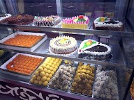 Sheetal Sweets, Behram Baug photo 9
