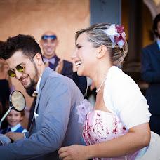 Wedding photographer Simone Mescolini (simonemescolini). Photo of 09.10.2015