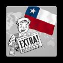 Chile Noticias icon