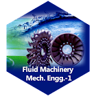 Fluid Mechanics icon