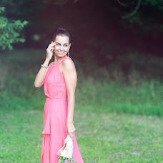 Wedding photographer Anna Mescheryakova (numi). Photo of 05.08.2015