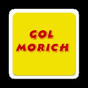 Golmorich