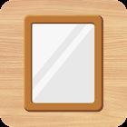 鏡子:Smart Mirror icon