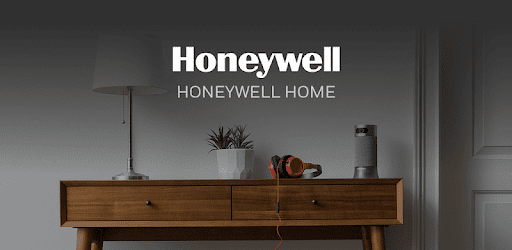 Honeywell Home - Apps on Google Play
