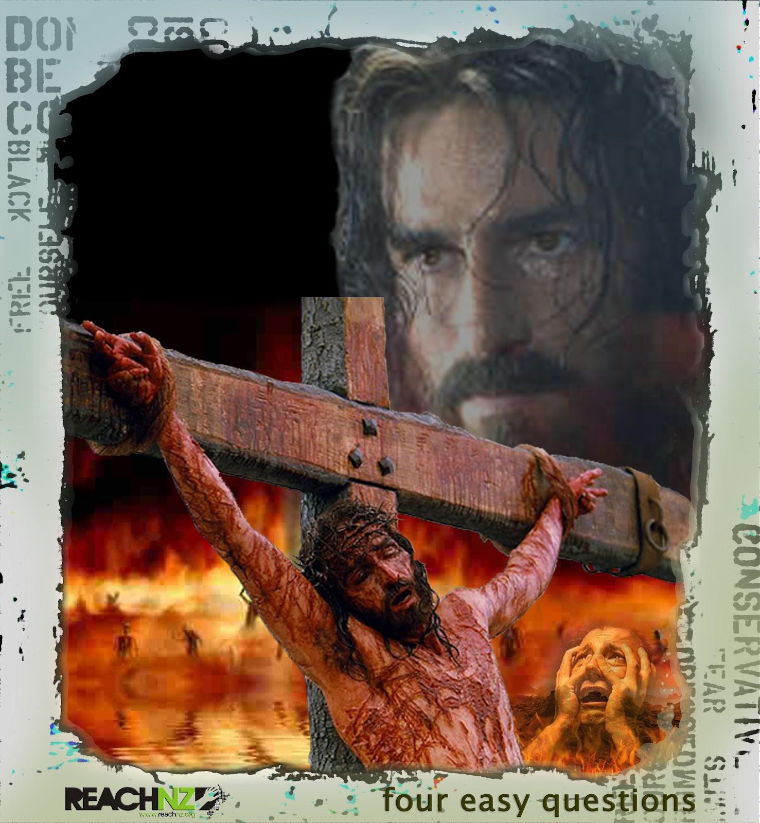 P8 Gospel 8A.jpg