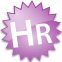 101 HR Interview Questions icon
