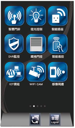 玩個人化App|UDVR免費|APP試玩