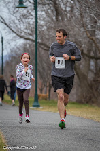 Photo: Find Your Greatness 5K Run/Walk Riverfront Trail  Download: http://photos.garypaulson.net/p620009788/e56f70732
