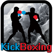 KickBoxing Videos - Offline