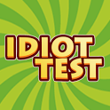 Idiot Test icon