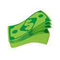 Cash Boss - Cash Rewards app icon