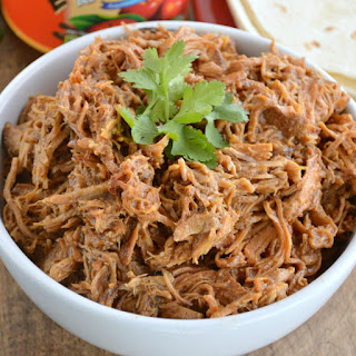 Apple Butter Bbq Sauce Pork Recipes