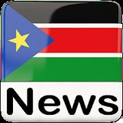 All South Sudan Newspaper | Sudan News | Citizen