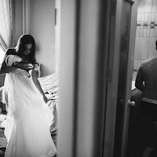 Wedding photographer Konstantin Martirosov (mantery). Photo of 27.07.2014