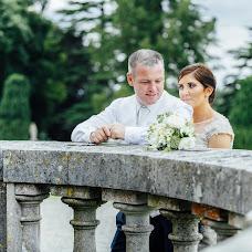 Wedding photographer Aleksandr In (Talexpix). Photo of 26.08.2016