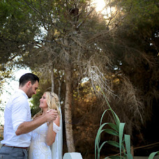 Wedding photographer Anne Walker (IbizaPhotography). Photo of 11.11.2017