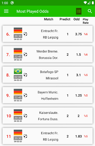 Football betting software mac sport betting soccer results