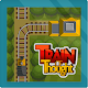 Train of Thought (game)