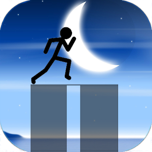 Crazy Stick – Stick Man for PC and MAC