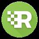 RaceTrax (app)