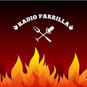 RADIO PARRILLA ON LINE