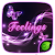 Feelings GO Keyboard Theme file APK for Gaming PC/PS3/PS4 Smart TV