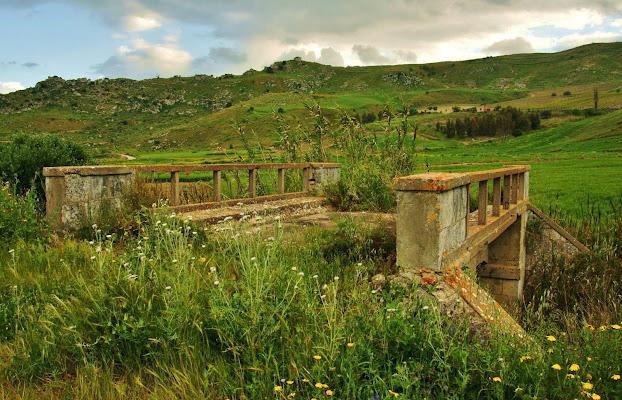 Lu ponti a lu Vadduni di tuccio15