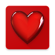 Valentine App APK