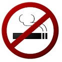 Easy Stop Smoking. icon