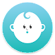 Baby Coo Android apk