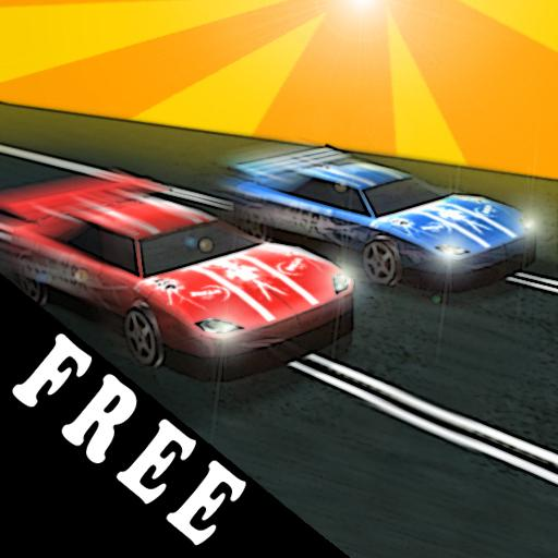eXtremeSlotRacing Free (game)