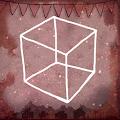 Cube Escape: Birthday download