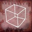Cube Escape: Birthday APK