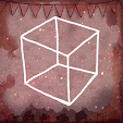 Cube Escape.. file APK for Gaming PC/PS3/PS4 Smart TV
