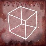 Cube Escape: Birthday 2.1.1