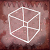 Cube Escape: Birthday file APK for Gaming PC/PS3/PS4 Smart TV