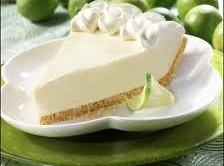 Joes Crab Shack Key Lime Pie Recipe