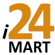 i24mart Shopping