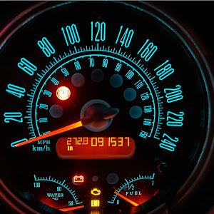 MINI RH16 くーぱーのカスタム事例画像 ポンコツに乗ってるポンコツ笑さんの2019年12月26日17:53の投稿