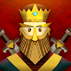 Download Kings Of Durak For PC Windows and Mac