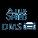 Speed DMS Rider icon