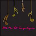 Hits Nu'Est Music Lyrics Free icon